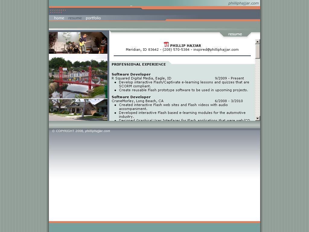 Personal identity essays - emPOWERme.tv hot resume sites HR ...